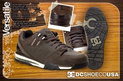 dcshoes.jpg