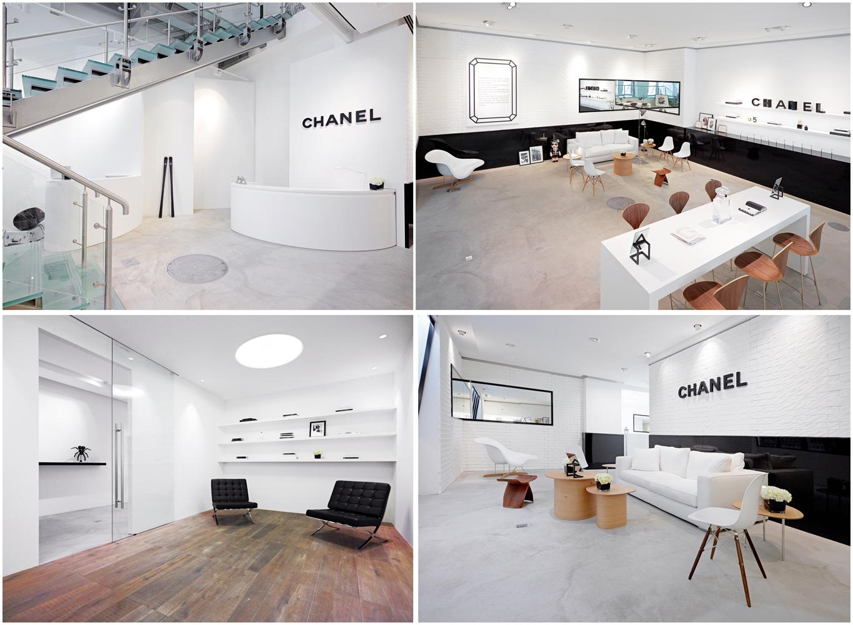 12 Chanel 2.jpg