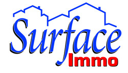 surface_immo_logo_top qualite