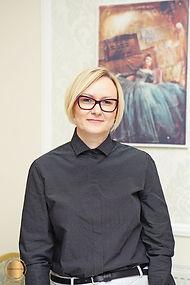 Ina Markiewicz.jpg