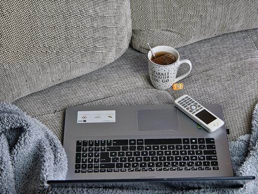Work-life-balance w czasach koronawirusa