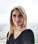 Katarzyna Poszewiecka2.jpg