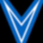 logo-vortexV-_2x.png