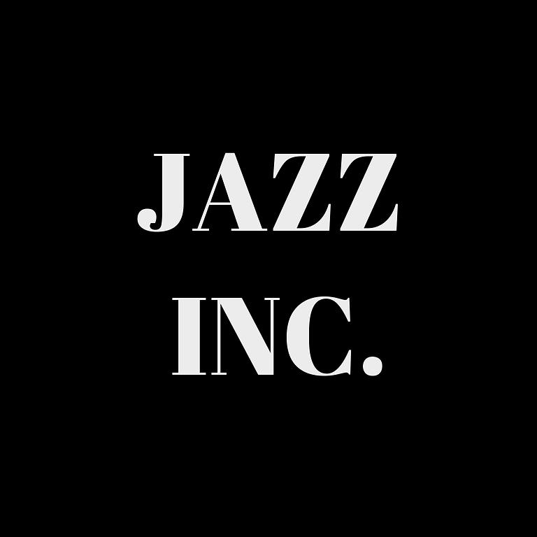 Jazz Inc Presents: Royal Oak