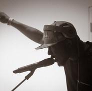 DJ Sterling Reigns.jpeg
