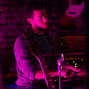 Paul Westwood's Jazz FX.jpg