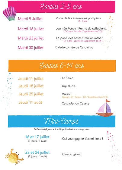 WEB - Sorties Juillet-2.jpg