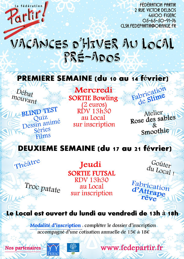 Programme vac hiver 2020 Local.jpg
