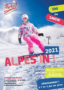 Plaquette Alpes in 2021.1.jpg