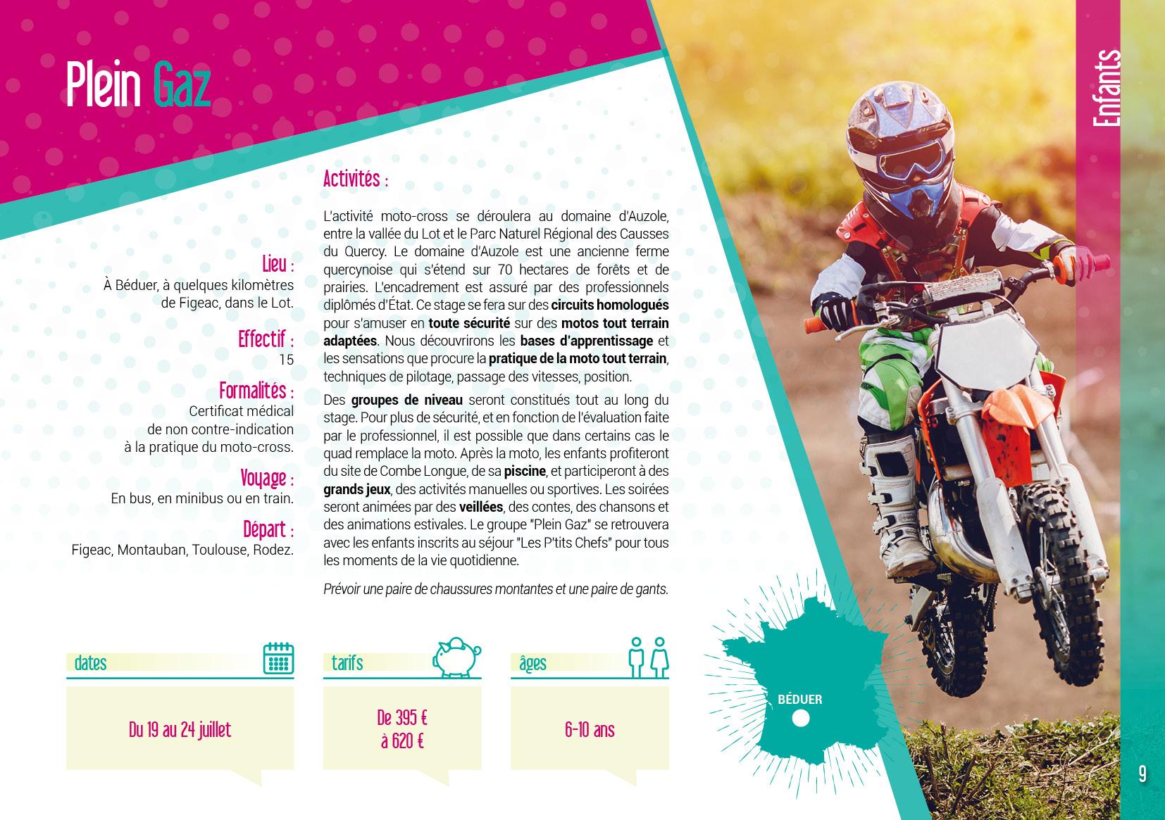 PARTIR-SEJOURS-2021-44PAGES9