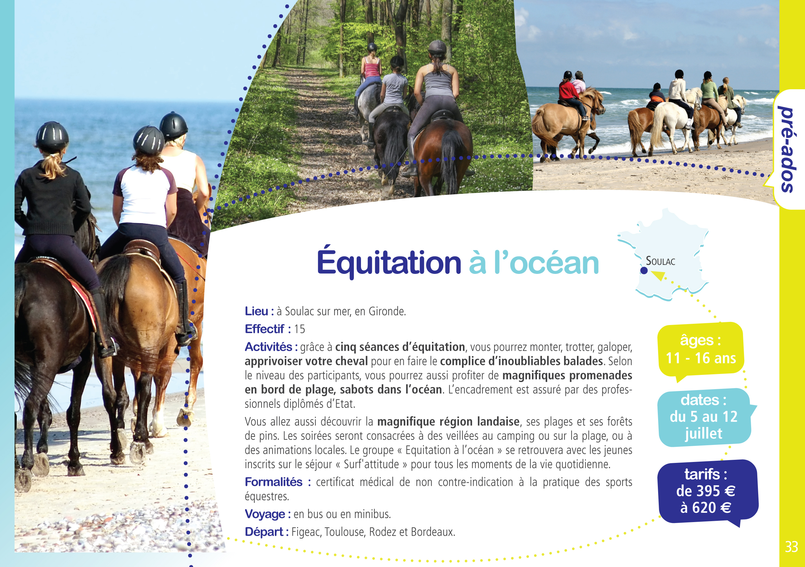 equitation_océan