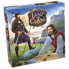 land-of-clans.jpg