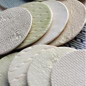 knitwarecoasters.jpg