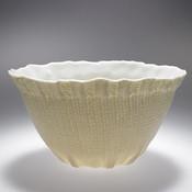knitwarebowl.jpg