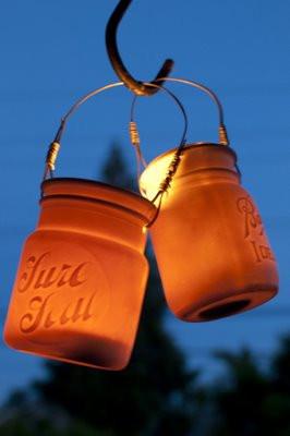 lanterns2.jpg