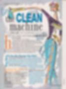 cleanmachinethumb.jpg