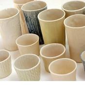 knitwarecups.jpg