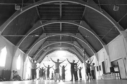 NL Dance Project #4 - Justin Hall.jpg