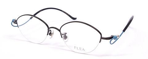 【FLEA-151 095】.JPG