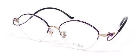 【FLEA-151 048】.JPG