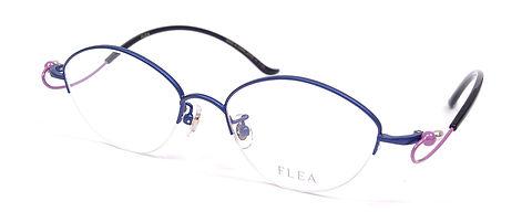 【FLEA-151 508】.JPG