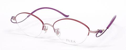 【FLEA-151 3-3】.JPG