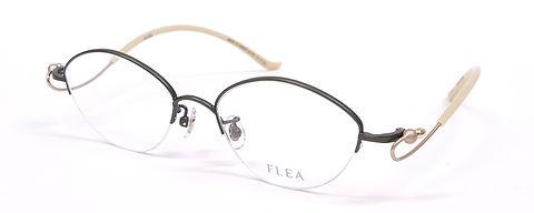 【FLEA-151 607】.JPG