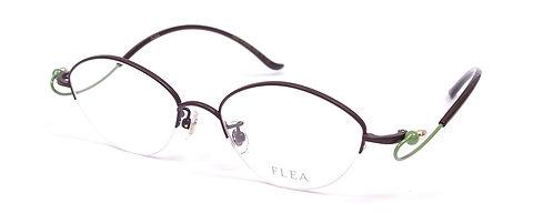 【FLEA-151 106】.JPG