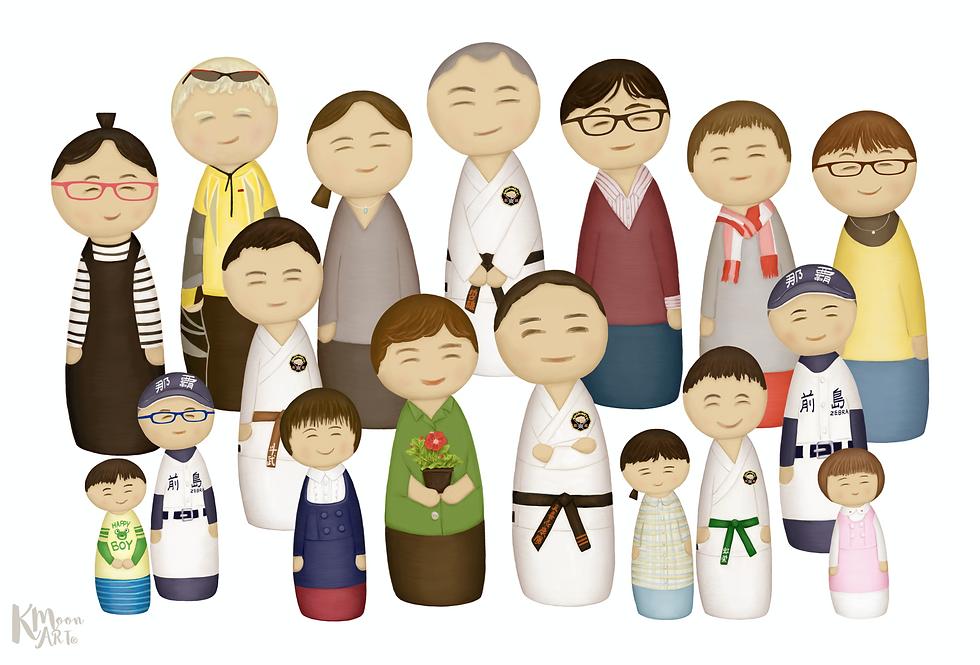 Family Portrait (28_ x 19_).png