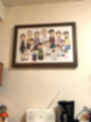 framed.png