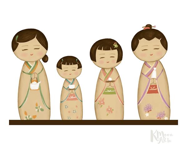 Kokeshi chan.png