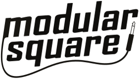 MM modules available at Modularsquare