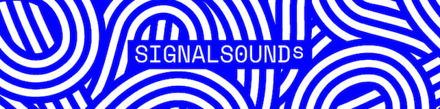 Modulaire Maritime modules at SignalSounds UK