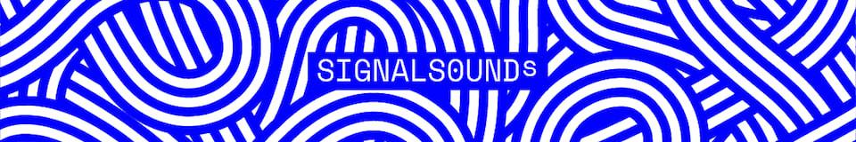 Modulaire Maritime modules at Signal Sounds UK