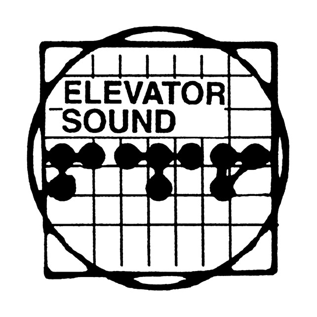 MM Modules In Stock at Elevator Sound Bristol