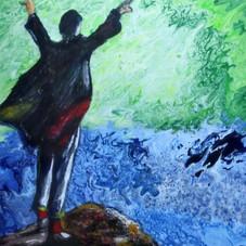 Der Meeres-Dirigent