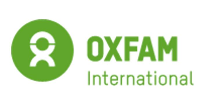 OxfamInt.jpg