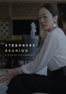 Strangers' Reunion