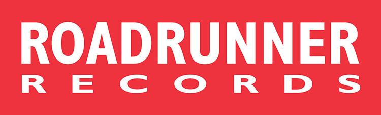 Roadrunner-logo.jpg