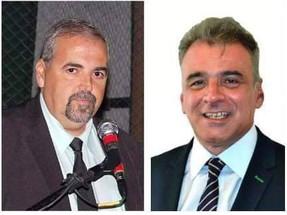 Ministério Público entra com recurso contra o retorno de vereadores afastados à Câmara Municipal