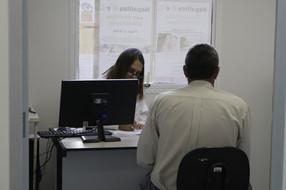 Ponto de apoio em Itaipava passa a funcionar na UBS a partir de amanhã 17/07