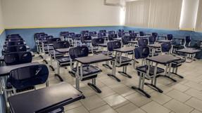 CEI em Pedro do Rio abrigará polo de atendimento na Educação Inclusiva