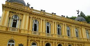 Câmara Municipal de Petrópolis reduz o horário de plantão como medida preventiva