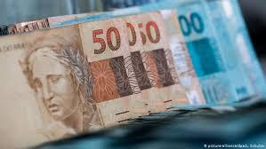 Salário mínimo de R$ 1.067 proposto para 2021