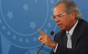 Governo Federal adia lançamento do programa  Renda Brasil