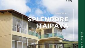 Splendore Itaipava