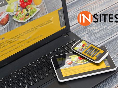 Qual a importância de estar online para sua pequena empresa?