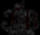 jdb-logo-transparente40.png