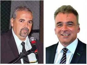 Vereadores Luizinho Sorriso e Ronaldão serão reconduzidos aos cargos após despacho do TJ-RJ