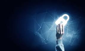 Nova Lei Geral de Proteção de Dados tem dúvidas esclarecidas por consultores legais